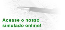 Simulados Online